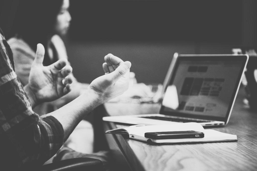 differenze fra ottimizzazione e posizionamento SEO | Caroselling Digital Studio