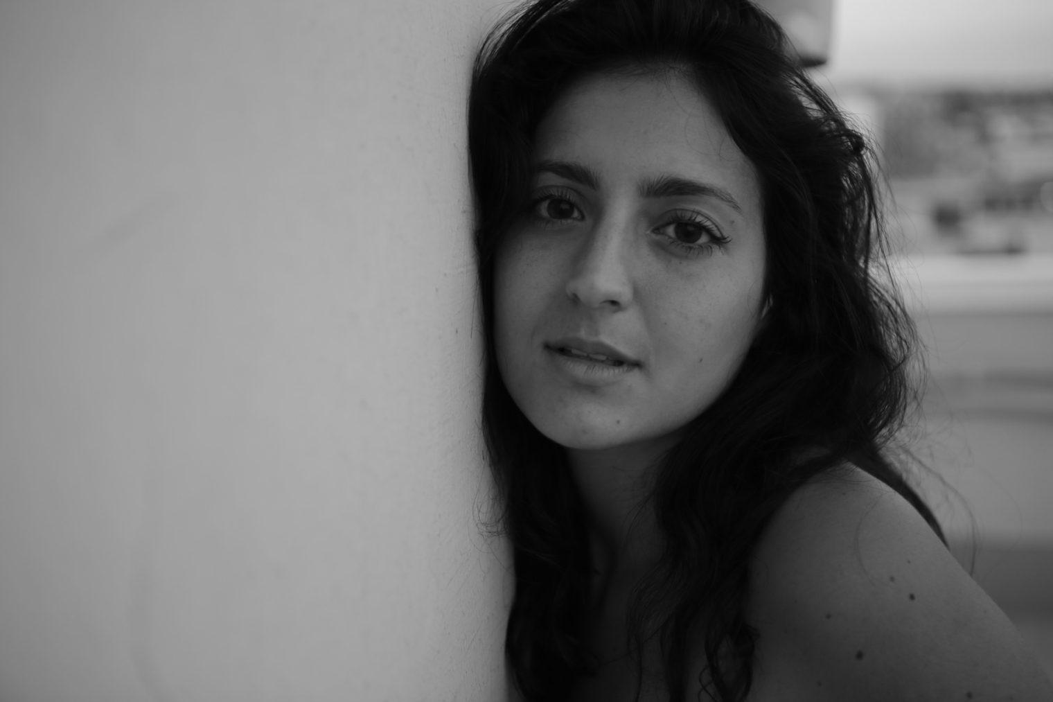 rhamely fotografa | caroselling | studio creativo mantova | web design e comunicazione
