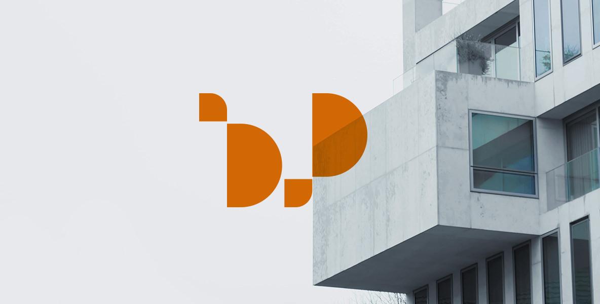 ballarini Paolo impresa edile | brand identity | caroselling studio creativo | design e comunicazione mantova