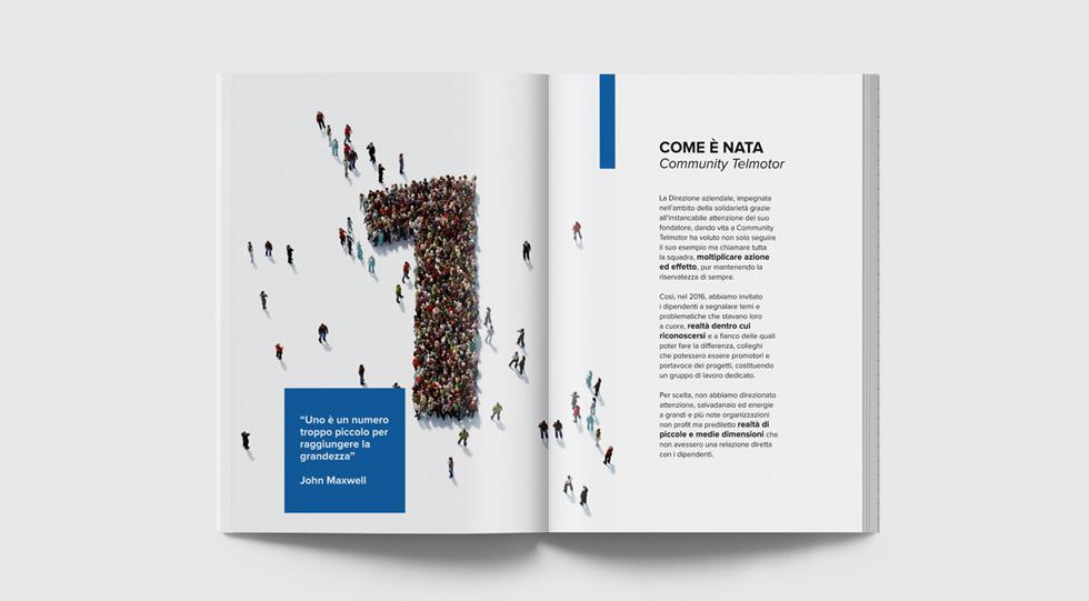 telmotor spa | portfolio | caroselling studio creativo | web design e comunicazione mantova