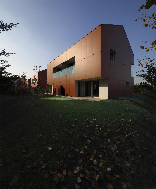 naming borgo immobili | milano | studio creativo caroselling | design e comunicazione