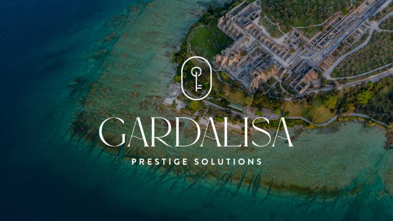 gardalisa   real estate   sito web   design   garda lake