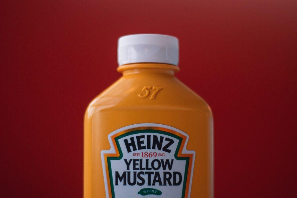 brand identity | naming payoff e logo design